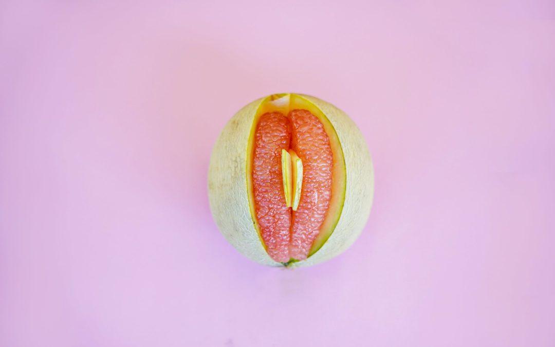 Vred orgasme